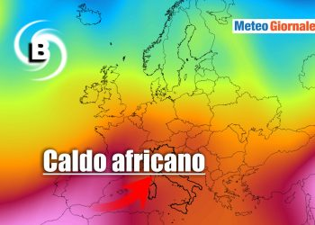 caldo ottobre 1 350x250 - METEO GIORNALE, previsioni meteo, scienza, astronomia, geologia