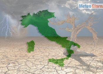 cambiamenti climatici italia 350x250 - METEO GIORNALE, previsioni meteo, scienza, astronomia, geologia