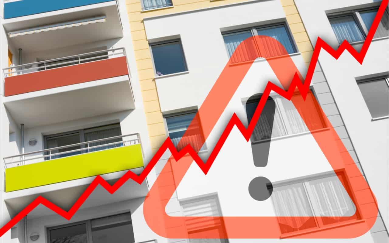 energia bollette aumento - Aumentano del 40% i costi bollette. Benzina, gasolio e gas prezzi alle stelle e Cambiamenti Climatici