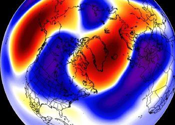 inverno ideale 350x250 - METEO GIORNALE, previsioni meteo, scienza, astronomia, geologia