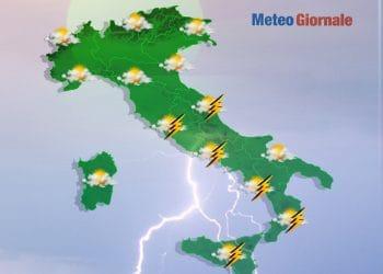 previsioni-meteo-oggi