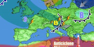 meteogiornale previsioni 7 giorni 19 360x180 - METEO GIORNALE, previsioni meteo, scienza, astronomia, geologia