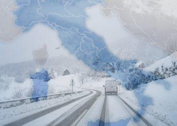 inverno-italia
