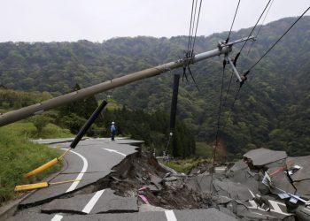 terremoto creta 350x250 - METEO GIORNALE, previsioni meteo, scienza, astronomia, geologia