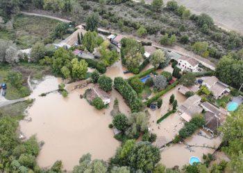 inondazioni-francia