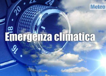 emergenza-meteo