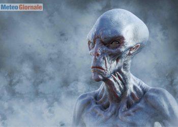 extraterrestri non siamo pronti a incontrarli 350x250 - Meteo 7 giorni: ESTATE messa a dura prova da FORTI TEMPORALI e GRANDINE