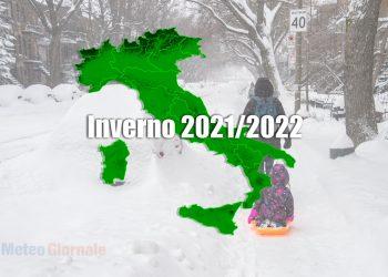 inverno-2021-2022