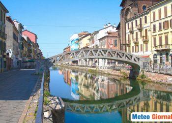 meteo locale 00601 350x250 - Meteo Roma, peggiora nel fine settimana