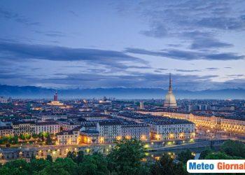 meteo locale 01159 350x250 - Meteo Roma, peggiora nel fine settimana
