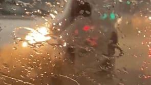 milano e la pioggia video meteo - Il  FLOP delle previsioni meteo sopraffatte dall'ONDA d'Africa. Ma c'è una novità con Temporali