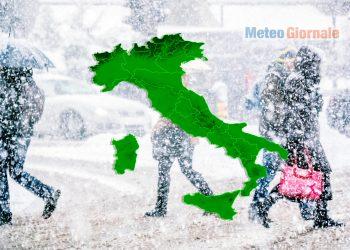 tempeste-italia