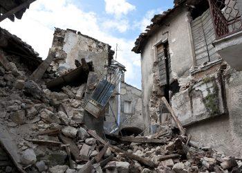 terremoto 1633099436 350x250 - TERREMOTO Adriatico, sciame sismico durerà mesi